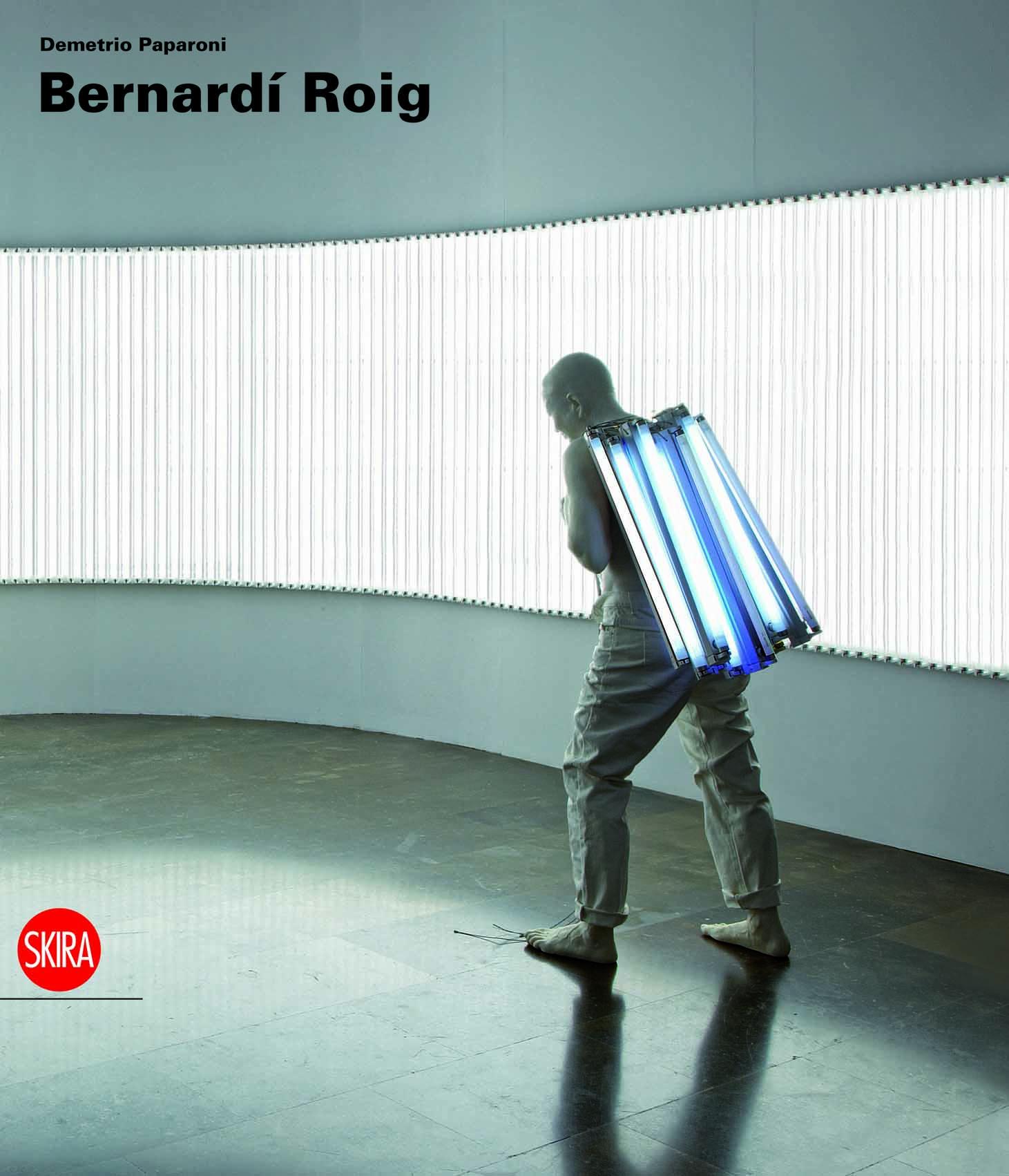 BERNARDI ROIG / Skira 2009