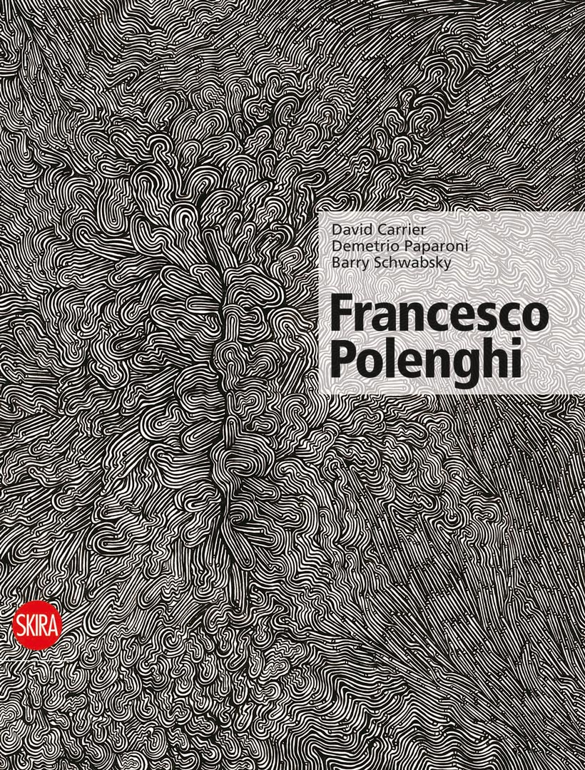 FRANCESCO POLENGHI /  Skira 2011